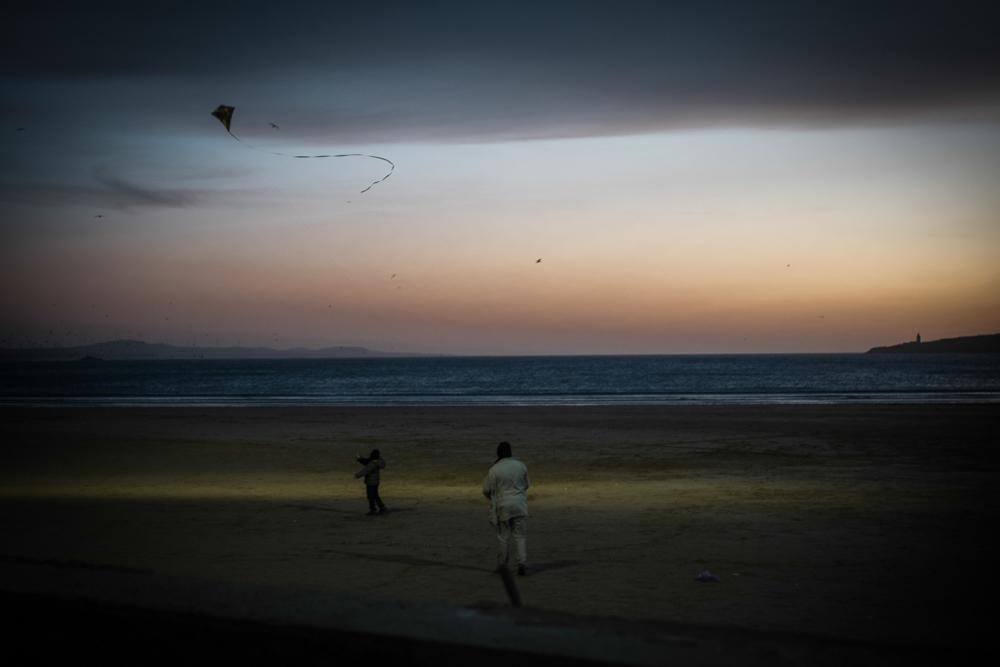 Essaouira / 14