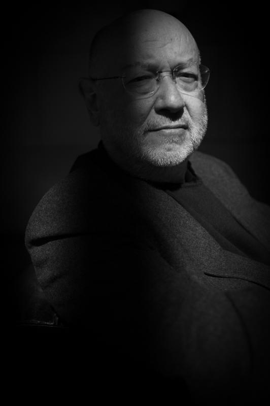 Juan Eslava Galán / Sevilla 15