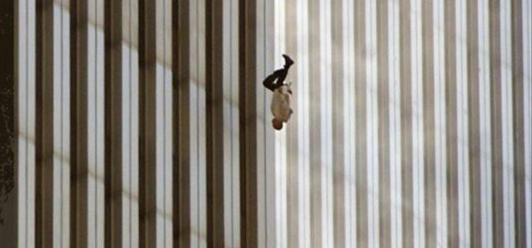 El 11-S, Abu Ghraib y la fotografía